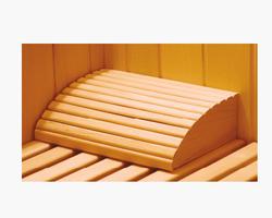 Maca Piscines – guichainville - Accessoires saunas