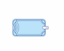 Maca Piscines – guichainville - Déclic piscines gamme FT et BF